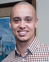 Brian Astredo, Director of Development