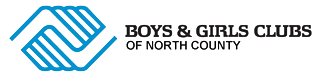 Boys & Girls Clubs of North County