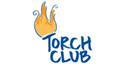 torchclub